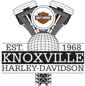 KnoxHarleyEast