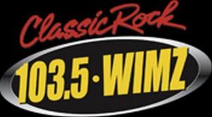wimz_logo