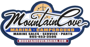 Mountain-Cove-logo4