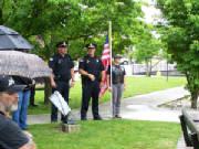 cops.jpg.w180h135